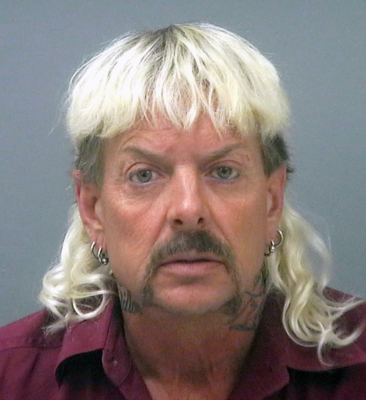 joe_exotic_mugshot_by_state_of_florida-366x400-1