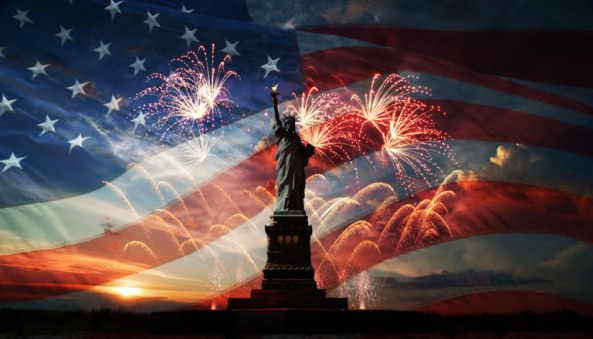 fireworks-july-4-statue-of-liberty
